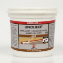Linoliekit naturel