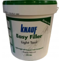 Knauf Easy Light Filler Tool