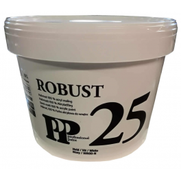 PP Robust 25