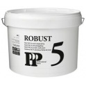 PP Robust 5